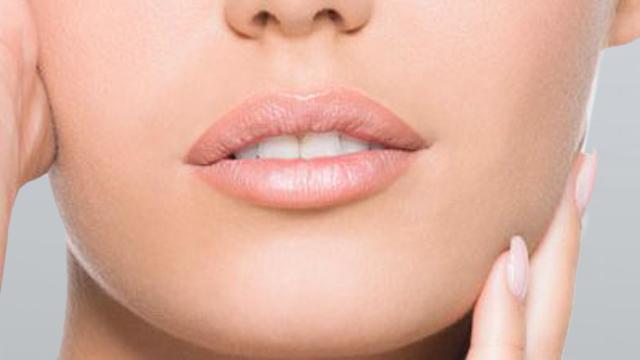 >Krijg mooie volle en natuurlijke lippen binnen twee weken